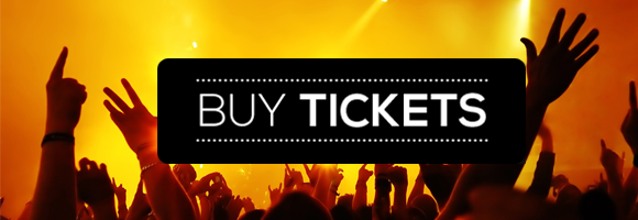 buy Cadence Bank Amphitheatre tickets