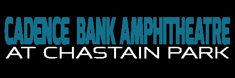 Cadence Bank Amphitheatre